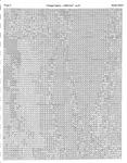 Превью 147 (546x700, 243Kb)