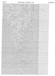 Превью 151 (514x700, 191Kb)