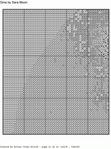 Превью 160 (520x700, 227Kb)