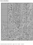 Превью 162 (517x700, 222Kb)
