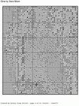 Превью 175 (519x700, 223Kb)