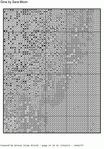 Превью 177 (487x700, 206Kb)