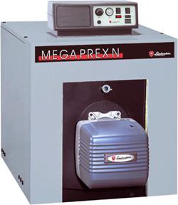 megaprex1 (250x288, 23Kb)