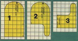 mittens (310x166, 14Kb)