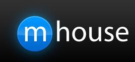 logo (268x123, 11Kb)