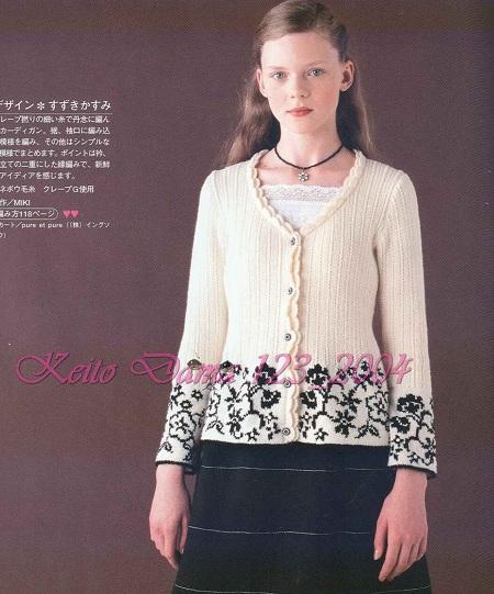Keito Dama 123_2004 024 (450x541, 112Kb)
