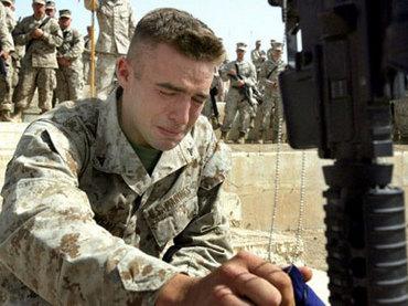 Амер.армия - самоубийства (370x277, 38Kb)