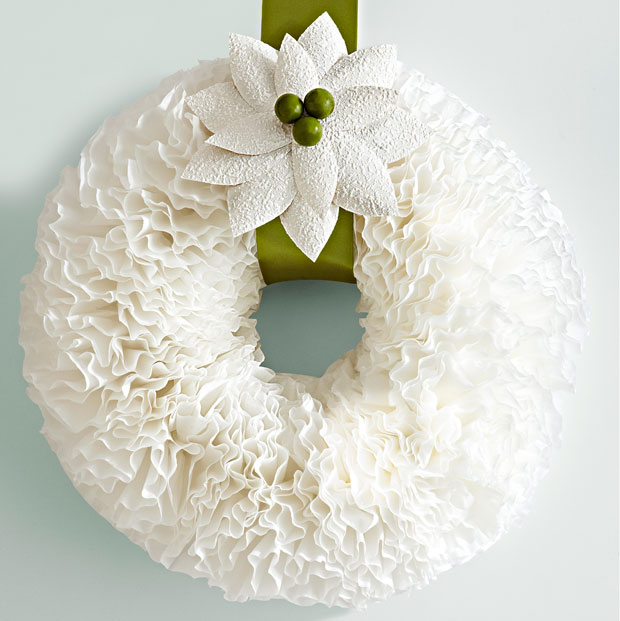 3518263_Coffeefilterwreath (620x621, 173Kb)