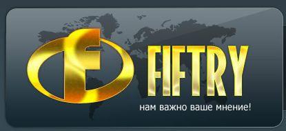 http://fiftryss.com/?ref=3169670/4609642_ (415x190, 14Kb)