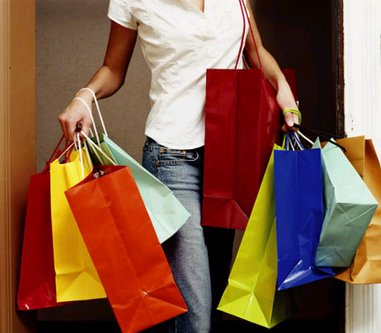 shoping (381x333, 27Kb)
