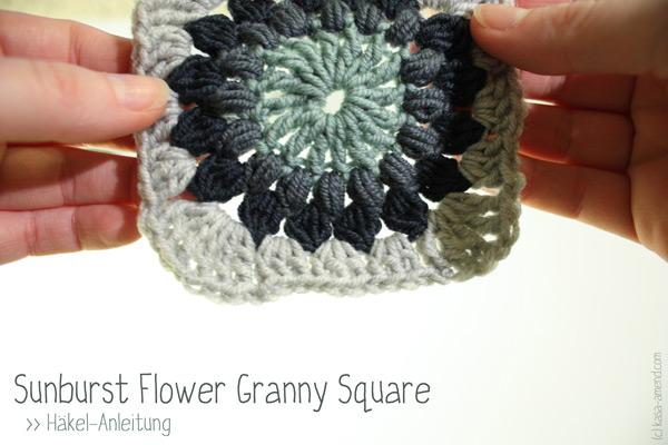 granny_square_haekeln0-1 (600x400, 72Kb)