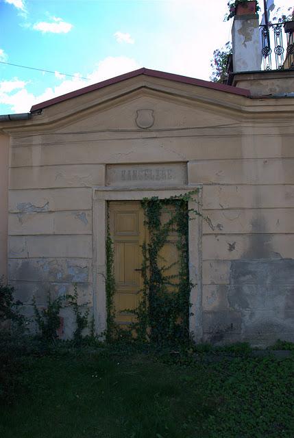 Замок Лысице (Lysice) 53149