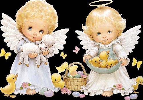 4728606_1308642805_angel_14 (500x351, 281Kb)