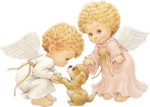 4728606_1308902441_angel_167 (500x359, 231Kb)