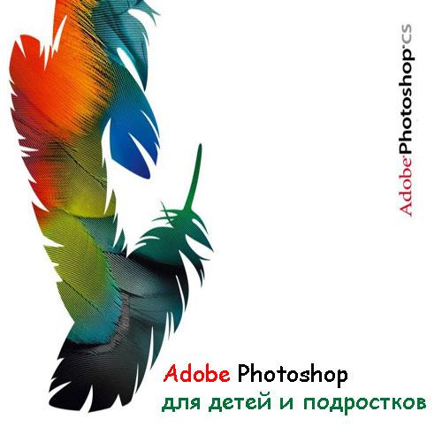 фото1 (500x500, 42Kb)