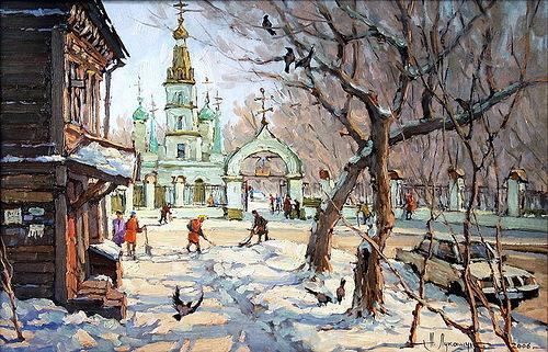 лиру Николай Лукашук (500x321, 119Kb)