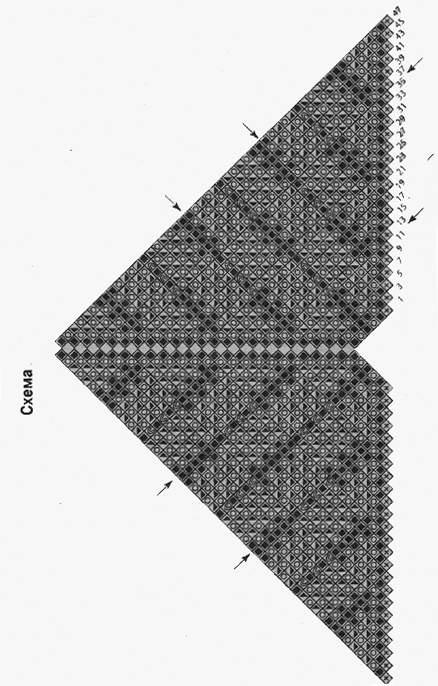 голубая шаль1 (438x686, 49Kb)