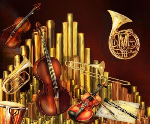 лечебные свойства музыки/1325002188_orkestr (500x411, 41Kb)