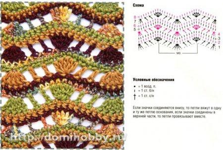 1324813947_uzor-kryuchkom-19 (450x303, 47Kb)
