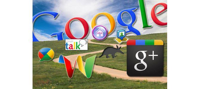 социальная сеть/3479580_google (670x300, 32Kb)