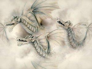 dragon001 (300x224, 11Kb)