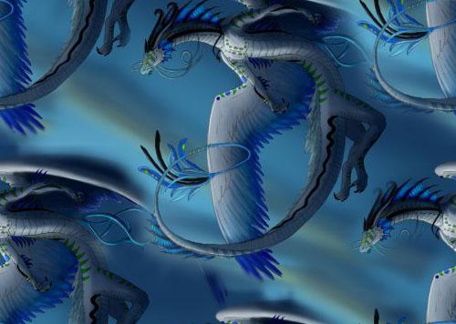 dragon011 (500x356, 60Kb)