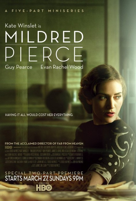 Http filmix net serialy 17675 mildred pirs mildred pierce serial 2011