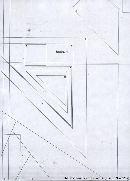 Image42 (505x700, 227Kb)