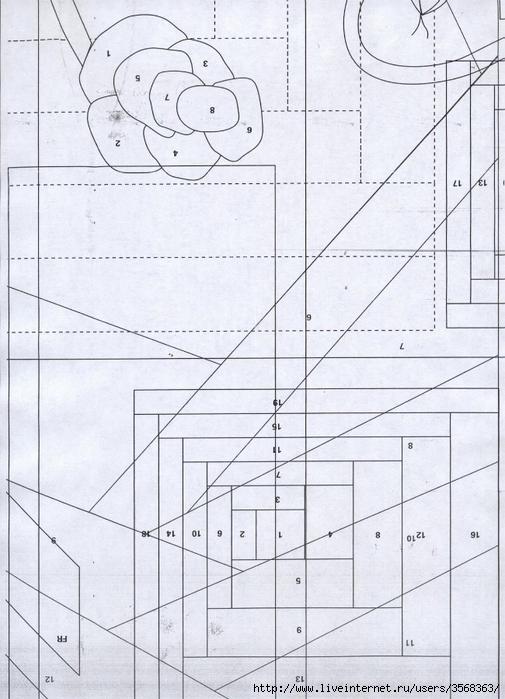 Image44 (505x700, 259Kb)