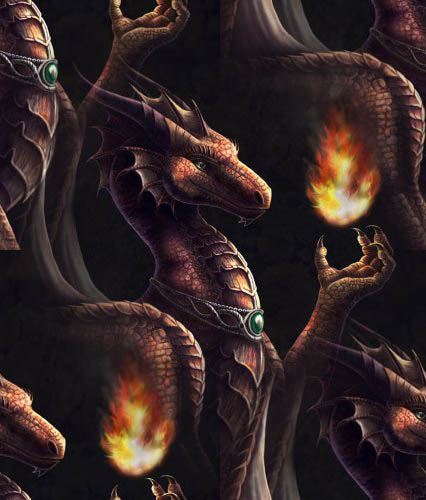 dragon022 (426x500, 58Kb)