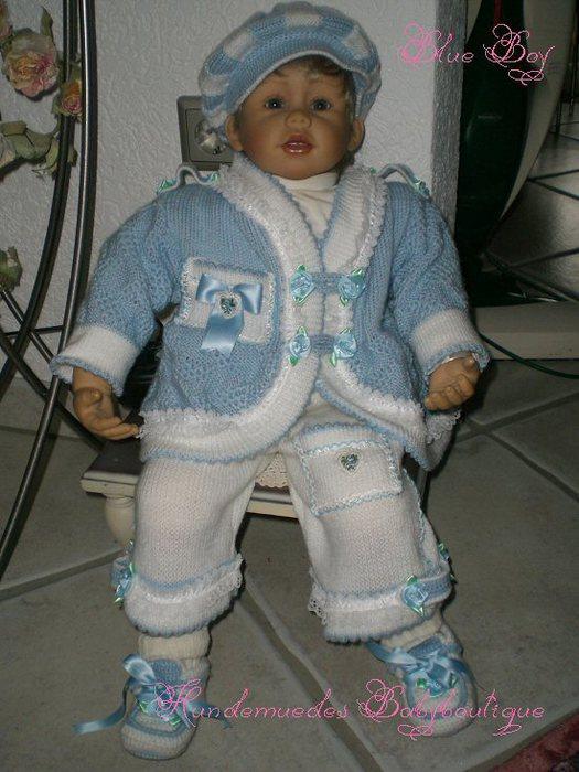 blueboy (525x700, 76Kb)