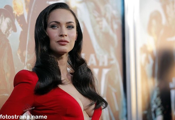 Megan Fox (600x412, 49Kb)