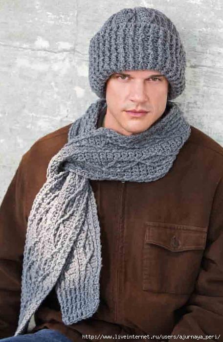Crochet Magazine Winter 2011-1234-16(2) (456x700, 215Kb)