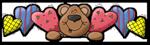 0_62a9a_e14ac730_S.jpg (150x45, 14Kb)
