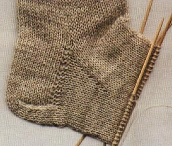Носки с прямой пяткой спицами -учимся вязать по мастер-классу с фото/4683827_20111228_110644 (341x289, 43Kb)