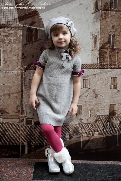 Sofija-Fanta6333387 (466x700, 135Kb)