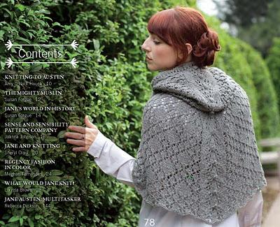 Jane_Austen_Knits_20111_Page_004 (400x325, 81Kb)