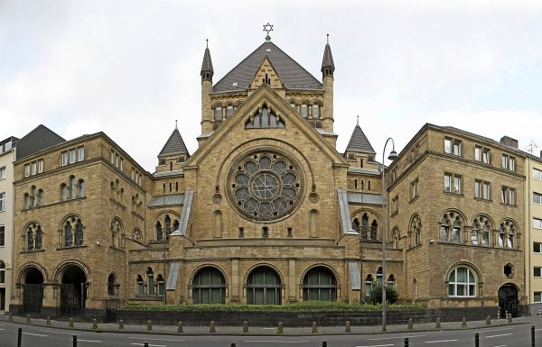 1325076188_synagoge_pano_koeln1 (600x385, 56Kb)