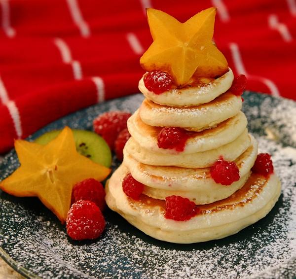 Creative_Christmas_Food_Design_4 (600x566, 103Kb)