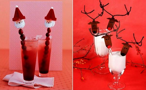 Creative_Christmas_Food_Design_13 (600x371, 68Kb)