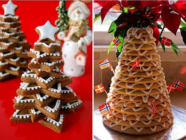 Creative_Christmas_Food_Design_16 (600x452, 102Kb)