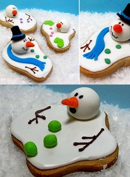Creative_Christmas_Food_Design_18 (441x600, 71Kb)