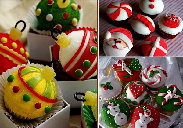 Creative_Christmas_Food_Design_20 (600x419, 105Kb)