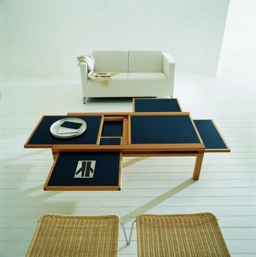 стол (500x501, 80Kb)