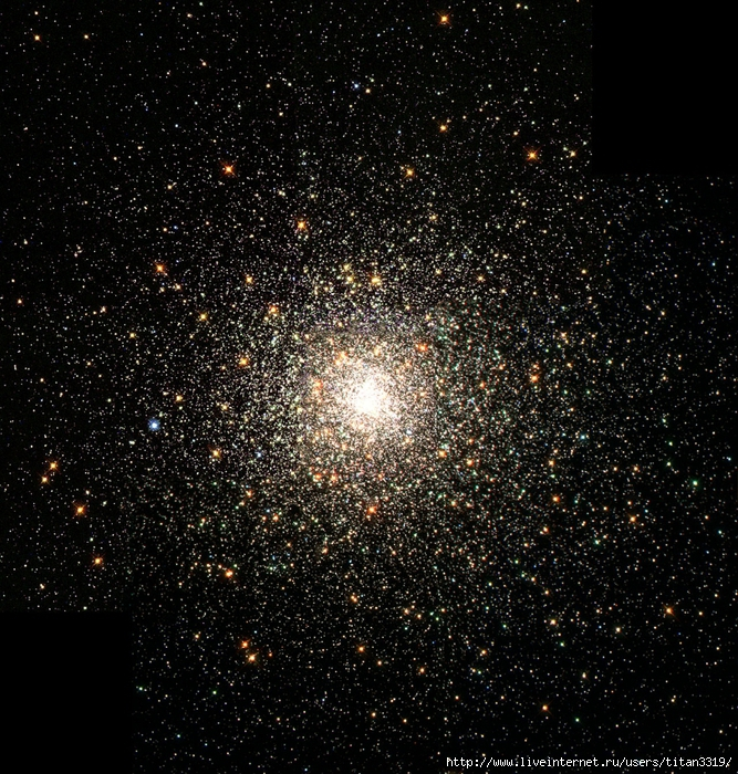 Звезда 2 (667x700, 531Kb)