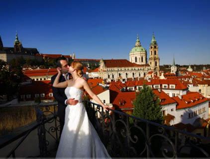 свадьба в пражском граде (422x320, 43Kb)