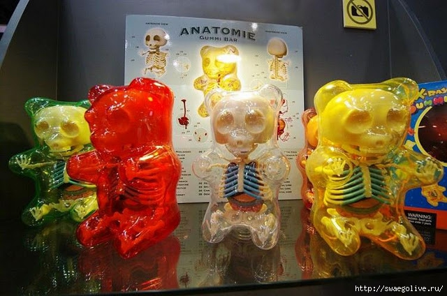 The_Anatomy_Of_Toy_1 (640x424, 203Kb)