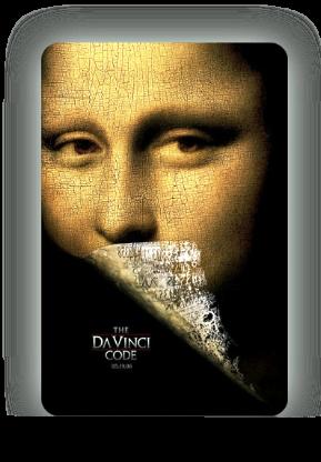 Код да Винчи HQ (Free OnLine Video) /3996605_PODBIRAEM_CVETA11 (586x552, 353Kb)