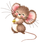 rato (133x143, 24Kb)