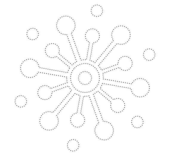 obvod_06 (570x523, 25Kb)